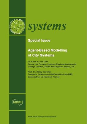 http://www.mdpi.com/journal/systems/special_issues/agent-based-modelling-city-systems